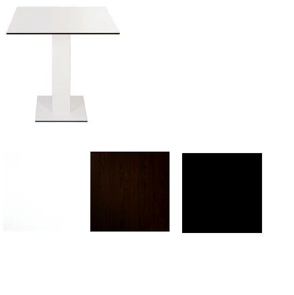 vebo tischplatten laminat. Black Bedroom Furniture Sets. Home Design Ideas