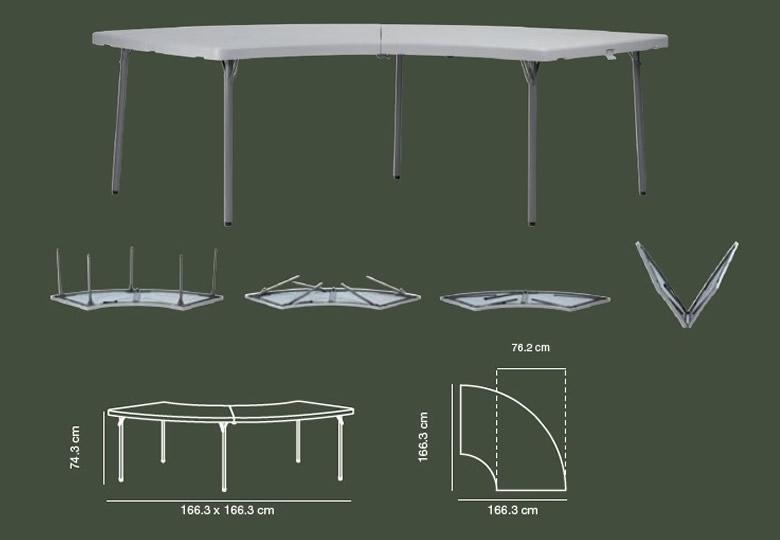 runder tisch 150 cm good tisch rund ausziehbar auf ca cm with runder tisch 150 cm latest. Black Bedroom Furniture Sets. Home Design Ideas