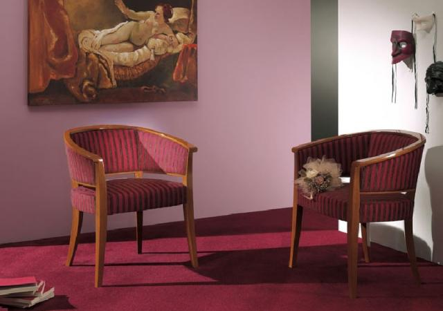 vebo gastronomiem bel galerie fotos von st hle und tische foto galerie mit gastronomiem bel. Black Bedroom Furniture Sets. Home Design Ideas